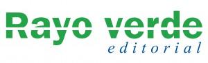 logo_Rayo-verde_editorial_horizontal