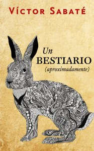 Un bestiario - High Resolution