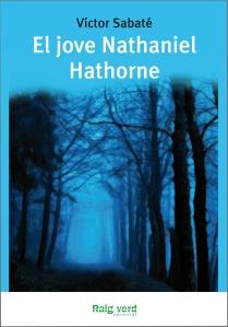 El jove Nathaniel Hathorne